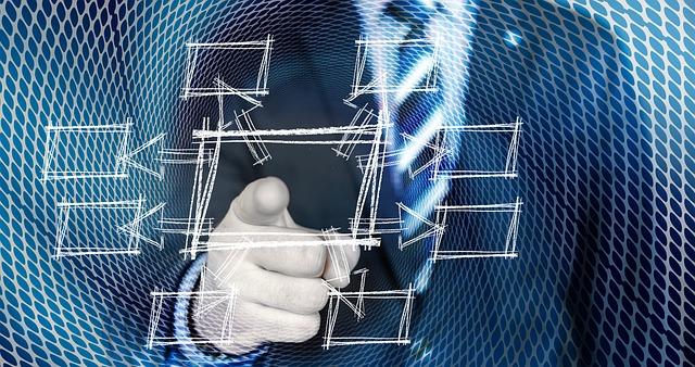 Obchodní podmínky v eshopu i web musí obsahovat povinné body