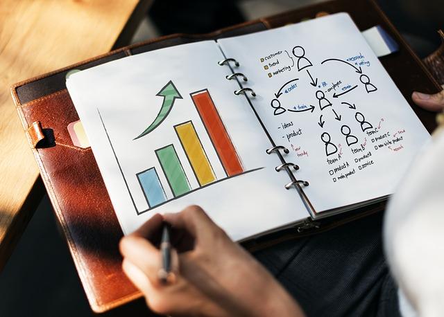 Ulehčete svému prodejnímu týmu novým B2B systémem